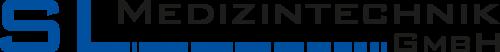 Logo_SL-Medizintechnik