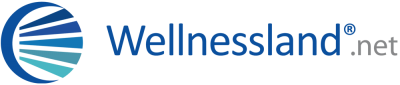 logo_wellnessland