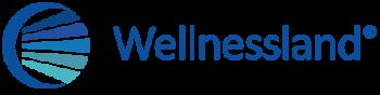 wellnessland